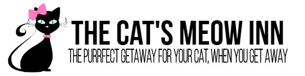 The Cat's Meow Inn
